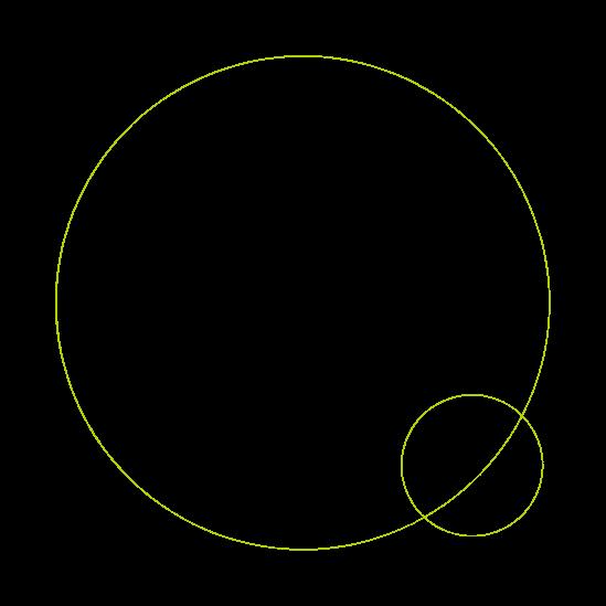 shape_image