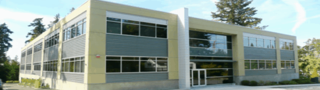 Technosoft Launches New Unified Communications Solutions Lab in Bellevue, Washington